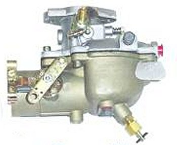 Zenithmodel Bottom further Zenith together with Pel Pmo moreover Zenith Small likewise C T. on zenith carburetor model 87