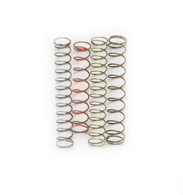 Piston Spring Kit (Edelbrock Brand)
