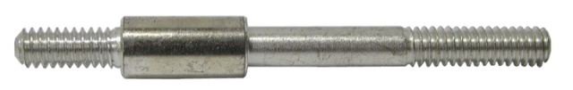 Air cleaner Stud Kit 3 1/4 inch