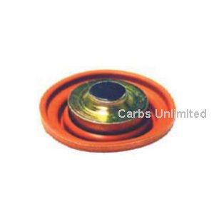 Fuel Pressure Regulater Diaphragm - GM