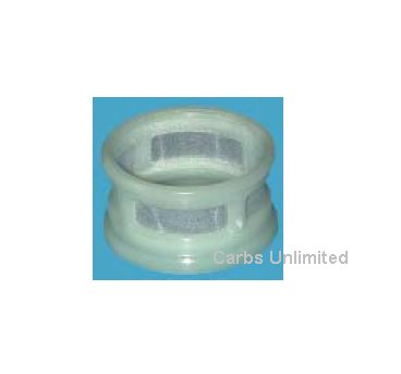 Injector Filter - GM (upper)