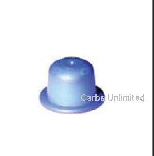 Pintle Cap (Universal)