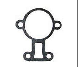 GM INJ HOUSING COVER GASKET