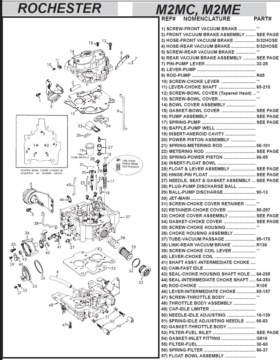 weber diagrams page dellorto dhla 40 service manual dellorto dhla 40 service manual
