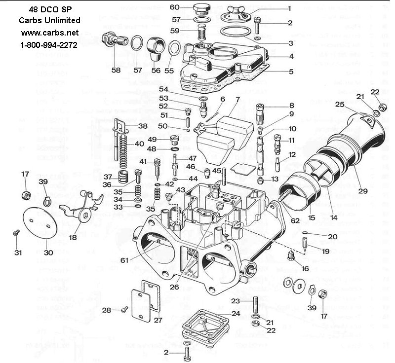 crimestopper wiring diagram with Crimestopper Sp 101 Wiring Diagram on Crimestopper Sp 101 Wiring Diagram also Wiring Diagram For Remote Starter Installation additionally Car Viewing Angle besides Kia Soul Wire Diagrams besides 2012 F550 Dome Light Wiring Diagram.