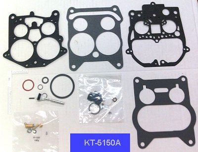 CARB KIT new KT-5150B
