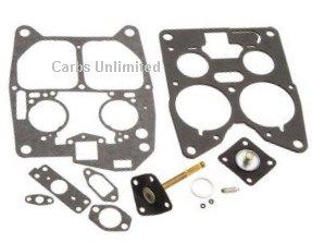 Carb Kit Solex 4A1