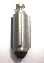 Needle Quadrajet