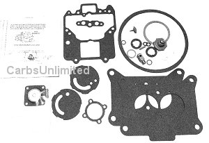 5142B ford motorcraft 2100 2150 2 barrel carburetor parts page Motorcraft 2150 Carburetor Identification at bayanpartner.co