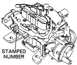 Holley Carb Fuel Filter as well Adjust Manual Choke Carburetor together with Rochester 2 Jet Diagram furthermore Rochester 2 Jet Diagram further E Scooter Schematics. on wiring diagram for holley electric choke