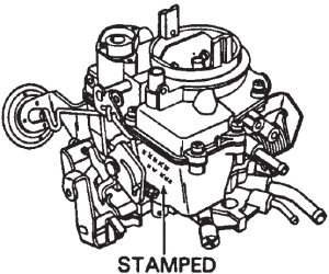 Sorry Picture NA