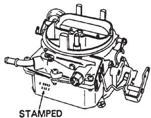 holley 2 barrel carburetor diagram subaru carburetor