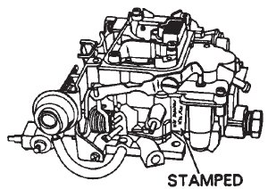 94 Toyota Tercel 1 5l Engine likewise 95 Toyota 4runner Engine Diagram likewise Geo Car Motor Free Engine Image For User as well 271372 Toyota 2f Timing Chain together with 972db6ef8c3f3cbdb39da285a5542d68. on toyota corolla engines rebuilt