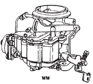 wiring diagram cub cadet 1450 with Parts Of Carb on Wiring Diagram Cub Cadet 1650 likewise V Twin Engine Model together with Wiring Diagram Cub Cadet 127 as well Kohler Engine Hour Meter as well John Deere 425 Parts Diagram.