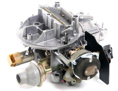 E47E-VA Carburetor Info Page