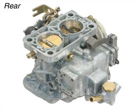 parts for 38mm dgev dgas carburetors don't see what your looking for call  1-800-994-2272