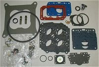 CARB KIT for Holley 1850