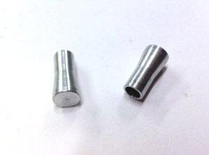 Mixture Screw Plug 7/32 inch x(10)