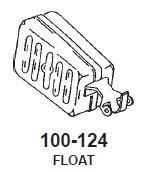 View additionally Quadrajet Carburetor Vacuum Lines Diagram YA13pZt8WR8Pnotj 7COSomoc 7CqaDg2jwZd5ro7uL80qxHSTiKU0aIvPi3g6Xq8MN7JaANnmYl6PDug7gD7RbXXA further Carter4 in addition Demon Carburetor Parts Diagram together with 261871065404. on edelbrock carburetor linkage parts