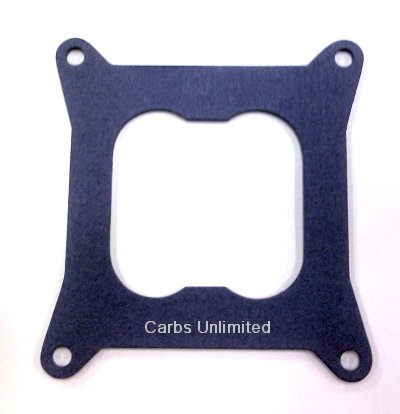 Base Gasket Thick
