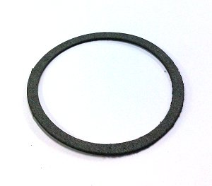 Gasket - Airhorn to Aircleaner ID 3.07 in