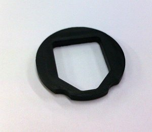 Gasket - M/C Seal