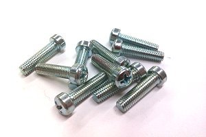 Phillips Head Bolt 10/32 X 3/4 (bag of 10)