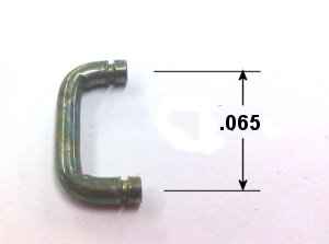 Pump Link Rod C1