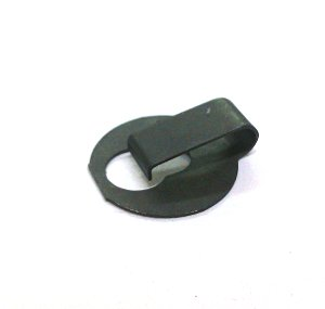 GM Small Choke Clip (each)