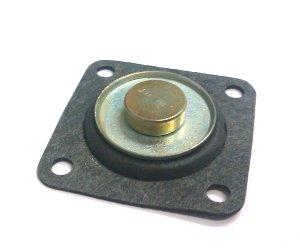 Accelerator Pump 1 9/16 x 1 9/16