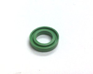 Acc Pump seal marine