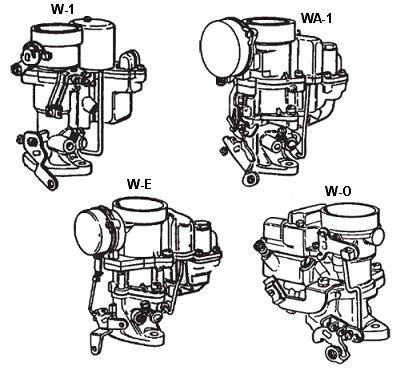 1980 Ford F 150 Single Barrel Carburetor Diagram as well Mikuni Carburetor Choke further Parts For Edelbrock Carb 1407 likewise Electric Choke Wiring Diagram in addition Edelbrock 1406 Carburetor Diagram. on wiring diagram for holley electric choke