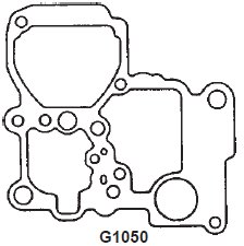 Briggs Carburetor Linkage Diagram further 4 Barrel Carburetor Spacer furthermore 2 Barrel Carburetor For Chevy 350 Engine besides Rochester Quadrajet Electric Choke Wiring Diagram moreover Carburetor Identification Numbers. on edelbrock carburetor diagram