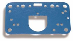 Gasket Blue Non-stick