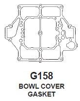 Bowl Gasket
