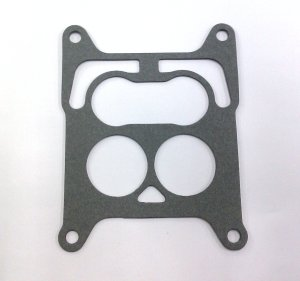 Gasket  4GC Base