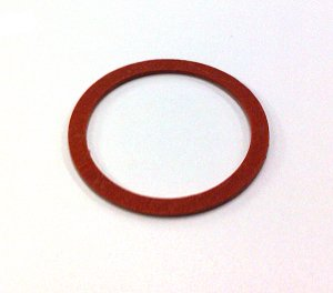 Gasket - Gas Filter Ring (bag of 5)
