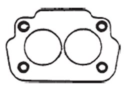 Gasket - Large Base R2