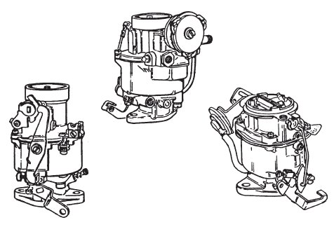 R1 additionally Weber Dgev Diagram together with 948336 Throttle Linkage And Kick Down Linkage For 1972 F100 360 2 Barrel Stock Carb in addition Mercruiser 5 0l Engine Diagram besides Viewtopic. on one barrel carb linkage for carburetor