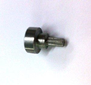 PIN Pump Arm Repair