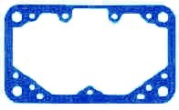 Non Stick Holley Fuel Bowl Gasket