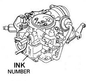 hitachi carburetor diagram hitachi database wiring diagram hi2 dch306