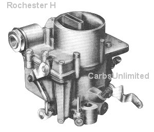 Rochester 1me carburetor diagram wiring diagram rochester carb id rh carburetion com rochester 2 barrel carburetor diagram rochester quadrajet carburetor vacuum diagram ccuart Image collections