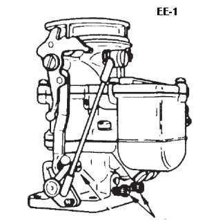 Stihl Fs 45 Parts Diagram also Stihl Fs90r Parts Diagram Alfa Showing Stihl Trimmer Parts Checklist as well Cat028 in addition Amal moreover Troy Bilt Weed Eater Manual 4 Cycle Troy Bilt Tb80ec Parts List And Diagram 41adt80c966 Best Cover Letter Opening. on carburetor design