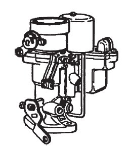 87 Wrangler Larado Wiring Diagram