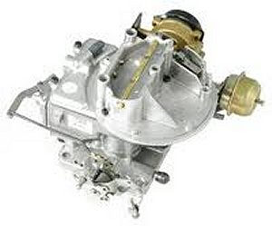 f2 2150 ford motorcraft 2100 2150 2 barrel carburetor parts page Motorcraft 2150 Carburetor Identification at bayanpartner.co