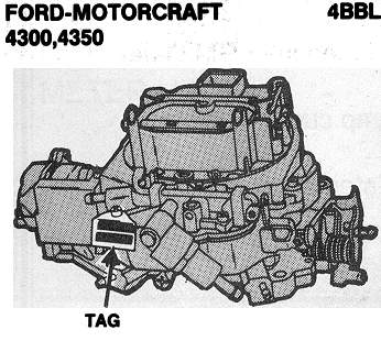 ford 1100 parts diagram  ford  free engine image for user manual download Signal Light Wiring Diagram Transformer Wiring Diagrams