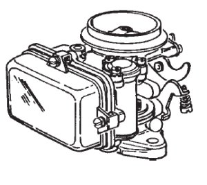 64 Ford Fairlane Wiring Diagram
