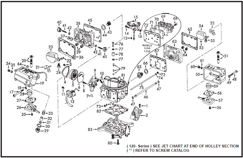 holley accelerator pump diagram  holley  free engine image