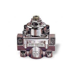 KIT 32//36 DGV for OHV EA 71//EA 81 w// 2BBL Weber for Subaru Carburetor